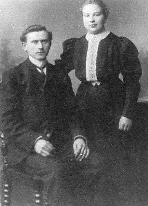 1912-fritz-reddemann-berta-reddemann-1