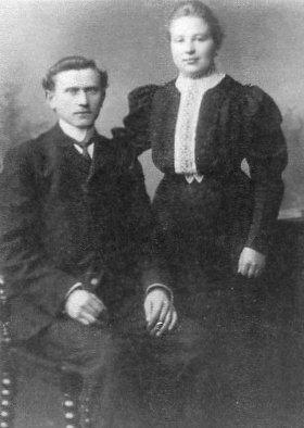 1912-fritz-reddemann-berta-reddemann