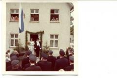 1969_Schützenfest001