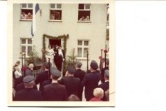 1969_Schützenfest002