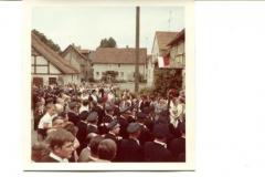 1969_Schützenfest004