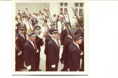1969_Schützenfest005