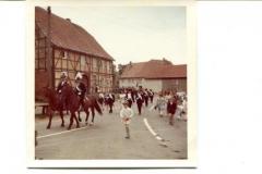 1969_Schützenfest006