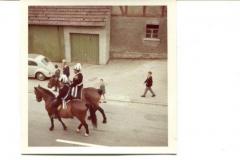 1969_Schützenfest007