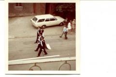 1969_Schützenfest008