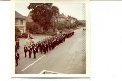 1969_Schützenfest009